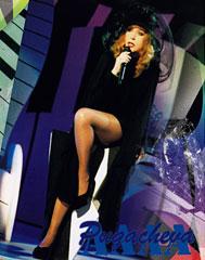 открытка 2002 (10)
