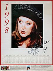 календарь 1998 (1)