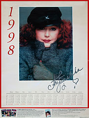 Календарь 1998 (5)