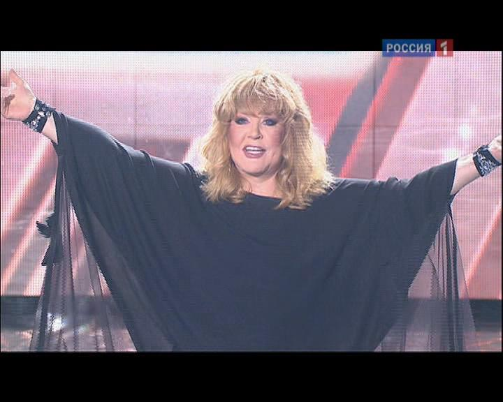http://www.alla-superstar.ru/images/video/1006/Faktor_AVypusk_11Alla-Superstarru003jpg2.jpg