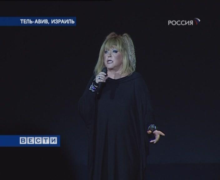 http://www.alla-superstar.ru/images/video/549/Alla_v_Tel-Avive00319318-24-18JPG8.jpg