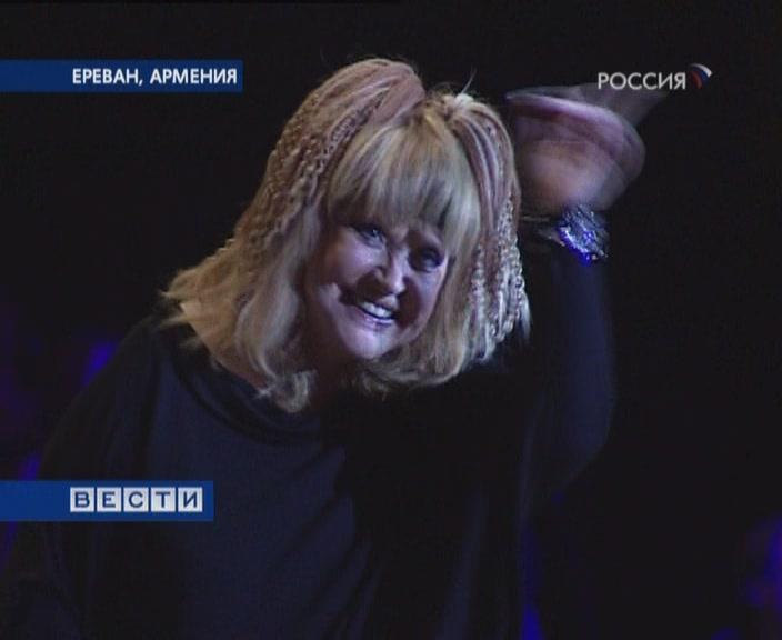 http://www.alla-superstar.ru/images/video/550/Vesti_Erevan_200900347118-30-17JPG8.jpg